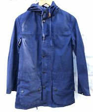 Barbour Overdyed SL Durham Jacket - New with Tags - Men's Size XS - RRP£219