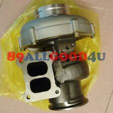 Turbocharger 5329-970-6908 K29 For Volvo-Penta Gen Set P1026 Engine 9.4L