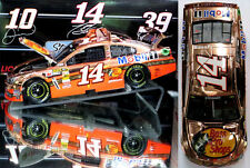 TONY STEWART 2013 BASS PRO SHOPS COPPER 1/24 ACTION NASCAR DIECAST