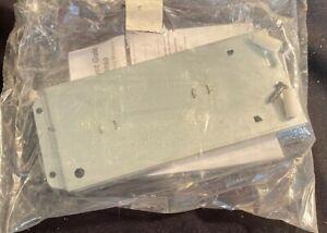 Andersen Perma-Shield Narroline Double-Hung Window Balancer-Weight 939-NEW