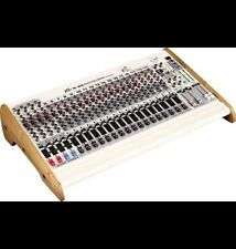 Peavey S24 Sanctuary S  professional + Auto-mix automated Mixing / effects
