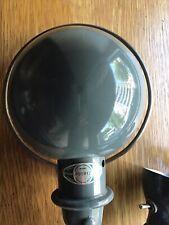 Lampe JIELDE 2 Bras Etat D'origine Superbe Design Vintage 1960.