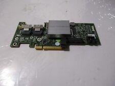 Dell 3J8FW PERC H200 PCI-S Raid Controller