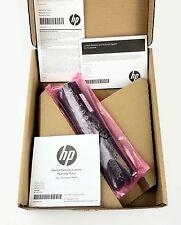 NEW Genuine HP EliteBook 2560p 2570p 9 Cell Battery SX09 QK645AA