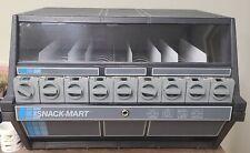 Snack Mart Countertop Vending Machine