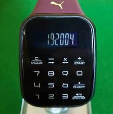Reloj Puma  Calculus  PU910531004, New Old Stock