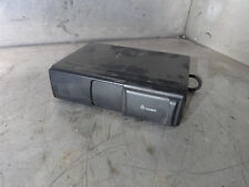 Audi TT 8N 98-06 Mk1 225 Quattro 1.8T CD changer 6 disc multichanger 8N8035111A