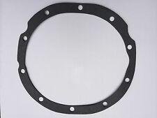 9 inch Diff Ford 9 inch Centre Gasket FREE SHIPPING f1