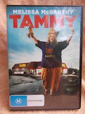 TAMMY MELISSA McCARTHY,,SUSAN SARANDON,KATHY BATES DVD M R4