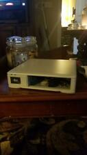 """DSC external SCSI 5.25"""" case NEW"""