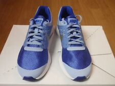 NWOB NIKE DOWNSHIFTER 7 (GS)  GIRL'S SHOES SIZE US 6 Y YOUTH