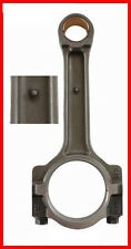 Connecting Rod Chevrolet 5.3/6.0L with Floating Pins Bushing Installed 2003-2014
