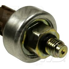 Power Steering Pressure Switch BWD PS1554 fits 05-10 Honda Odyssey