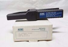 AEMC AC CURRENT PROBE MD302 FREE SHIPPING (( NEW))