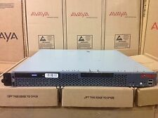 AVAYA S8500 Media Server 700262629