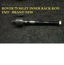 ROVER 75 MG ZT STEERING RACK END INNER TIE ROD END TRACK ROD END FITS LH RH