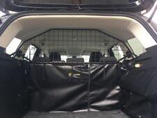 Kleinmetall Masterline Passform Audi A3 Sportback 8VA TRENNGITTER HUNDEGITTER