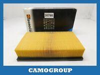 Air Filter Tecnocar FIAT Scudo Ulysse Peugeot 405 406 A292 1444A9
