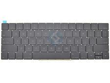 """US Keyboard for Apple MacBook Pro Retina 15"""" A1707 2016 2017 MPTR2LL/A MPTT2LL/A"""