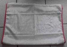 HOLLISTER großes Röhren- Tuch 88 x 60 cm neu