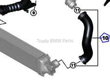 BMW X1 X2 E39 F48 2.5dX INTERCOOLER / TURBO CHARGE LINE ENGINE CODE (B47)