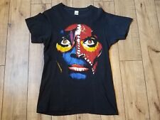 RARE David Lee Roth Eat Em And Smile Diamond Dave 1986 vtg rock tee Screen Stars