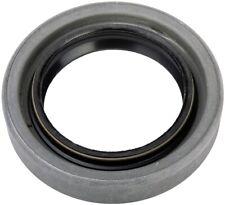 Wheel Seal SKF 19639 fits 83-86 Nissan 720