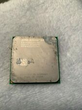 AMD Athlon 64 X2 4400+ CPU Processor AD04400IAA5DD