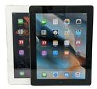 """Apple iPad 9.7"""" 2nd Gen 16GB 32GB 64GB Wi-Fi + Cellular A1395 iOS Tablet"""