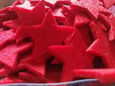 recuadro 10,5 x 10 Craftemotions holzornament láser cut-Home Sweet Home 55 St