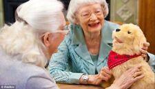 Interactive Joy For All Companion Pet - Dog Cat