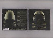 CD Mnemic – Passenger