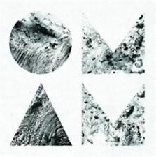 OF MONSTERS AND MEN Beneath The Skin CD NEW 11 Tracks Gatefold Sleeve OMAM