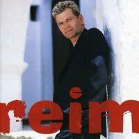 Matthias Reim Reim (2003) [CD]