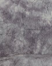 Fancier Studio Muslin backdrop Muslin Background 6'x9'ft By Fancier Studio W028