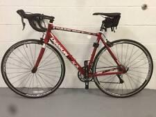 Diamondback Century 1 2015 Road Bike