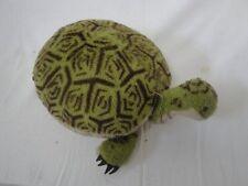 alte Schildkröte von Steiff