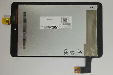 """Brand New 7"""" For Dell Venue 7 3740 HXCH2 Talet PC LED LCD Assembly"""