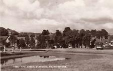 Maidstone Real Photographic (RP) Collectable Kent Postcards