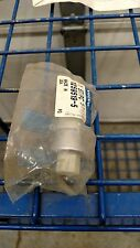 VOLVO AIR CONDITIONING LOW PRESSURE SWITCH  1259519