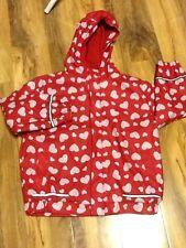 KIKI & Koko Ragazze Rain Coat/Jacket 116/122