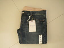 Jeanswest Maternity Slim Bootcut Jeans Size 10