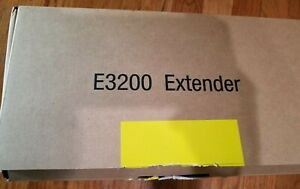 VERIZON MODEL: G3200 Extender WHITE NICE ONLY: 254.99$
