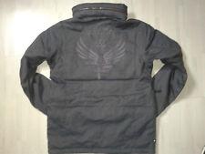 686 LTD Fallen Field Insulated Jacket size M
