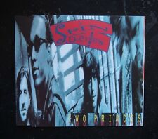 CD Single - Spin Doctors, Two Princes - 1991 Epic 659031 1