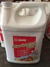 Mapei Planipatch Plus