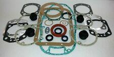 MOTORE di tenuta set completo, per BMW r51/3-r67/3, r50, r50/2, r60, r60/2