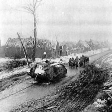 7x5 Photo ww1D33 World War 1 German War Pictures German War Pictures 4 501