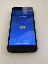 Google LG Nexus 5X Phone - 16GB - Unlocked