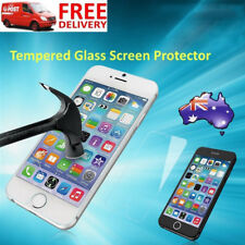 Tempered Glass Screen Protector for Apple iPhone 8 6 Plus / 6s Plus / 7 Plus 5.5
